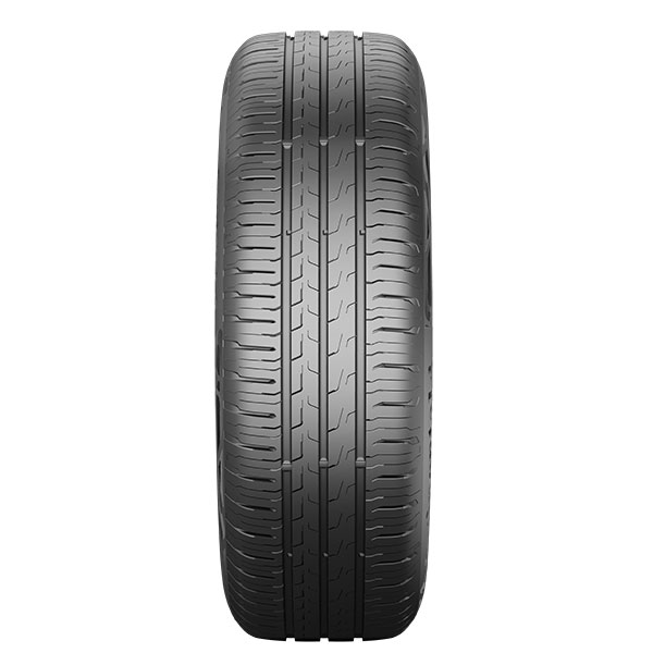 CONTINENTAL 205/60 R16 92 H EcoContact 6
