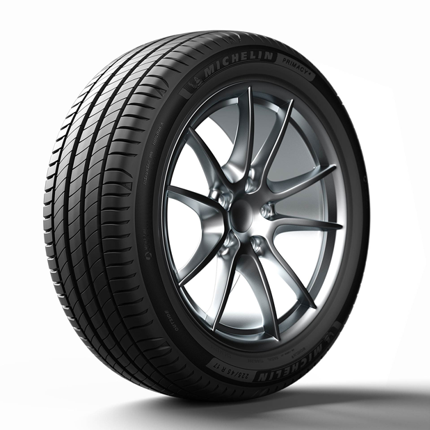 MICHELIN 205/60 R16 92 H PRIMACY 4